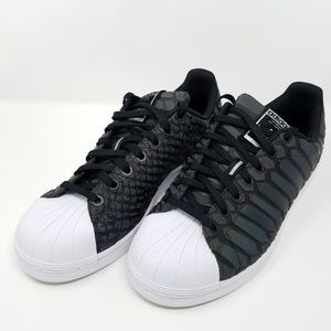 b13057596e666 Men s Adidas Xeno on Poshmark